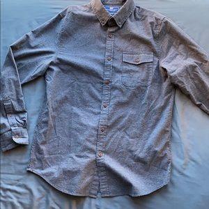 Vineyard Vines Slim Fit Crosby Shirt Size M